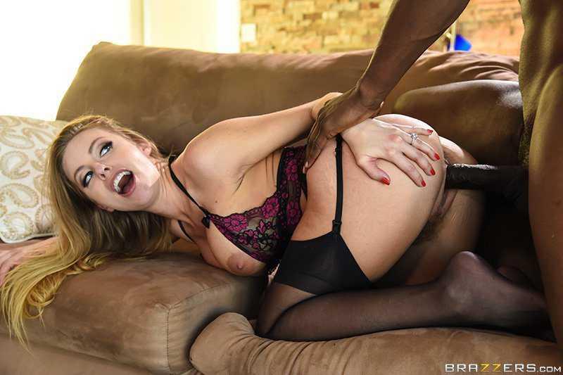 Britney Amber Sex