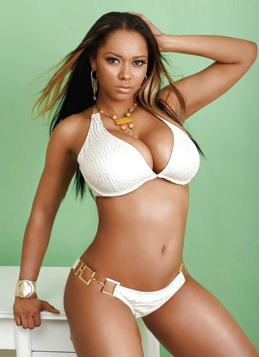 Esther baxter porn star pics