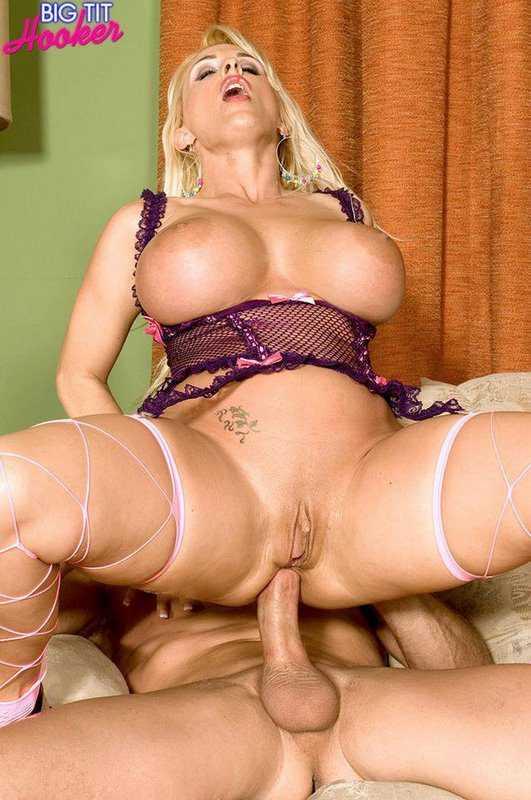 Holly Halston Sex big boobs MILF Pornstar