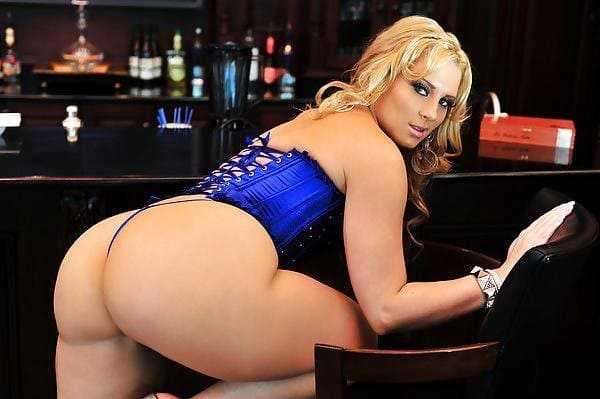 Super Sexy Big Ass Hot Chicks