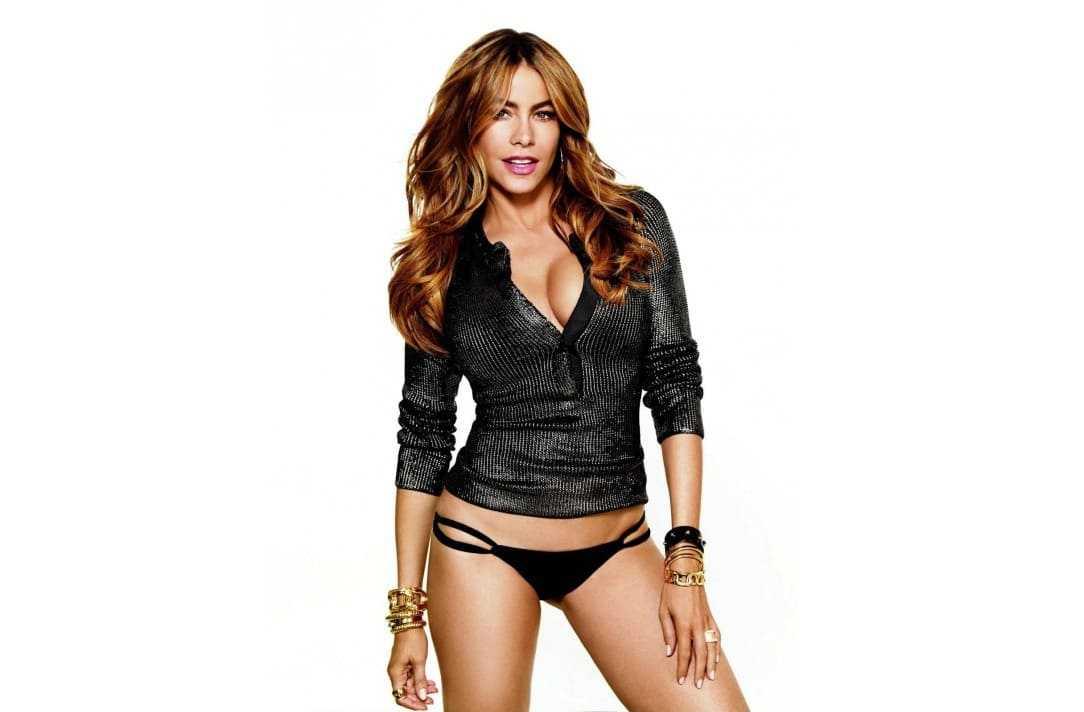 Hot Sexy woman